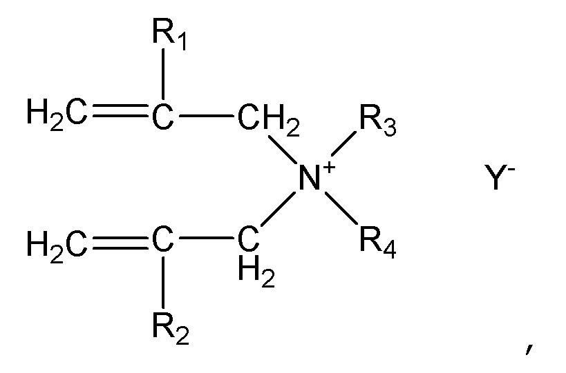 Антимикробные композиции на полимерной основе и способ их применения