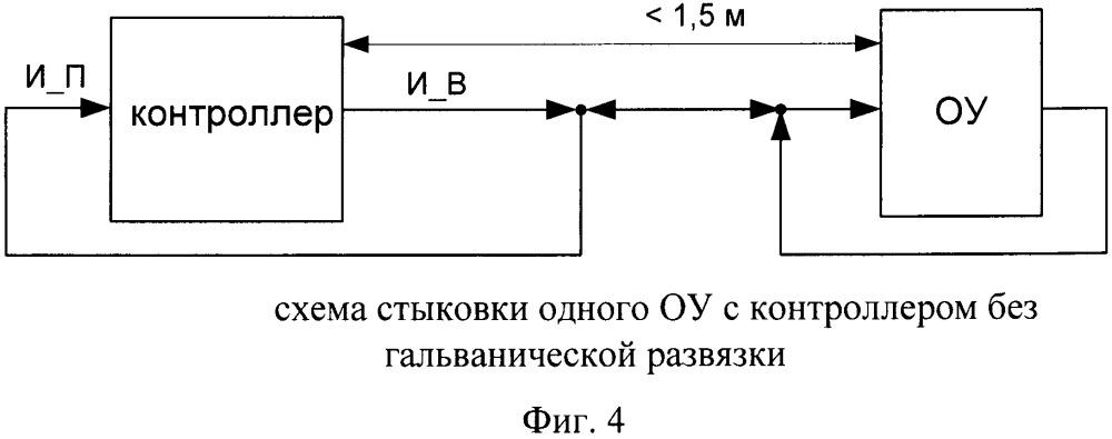 Способ и устройство асинхронного последовательного интерфейса обмена информацией и его модификации