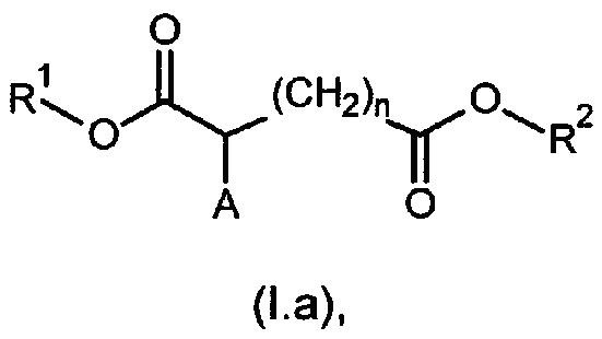 Композиция пластификатора, содержащая циклоалкиловые сложные эфиры насыщенных дикарбоновых кислот и сложные 1,2-циклогександикарбоновые эфиры