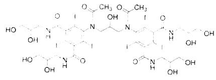 Препарат парвовируса для лечения опухолей