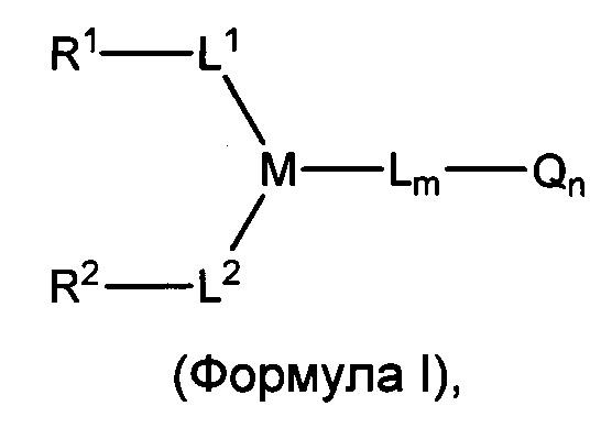 Ковалентные линкеры в конъюгатах антитело-лекарственное средство, способы их получения и применение