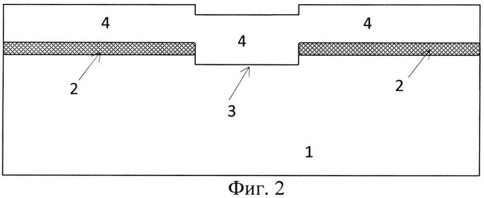 Способ изготовления вертикального низковольтного ограничителя напряжения