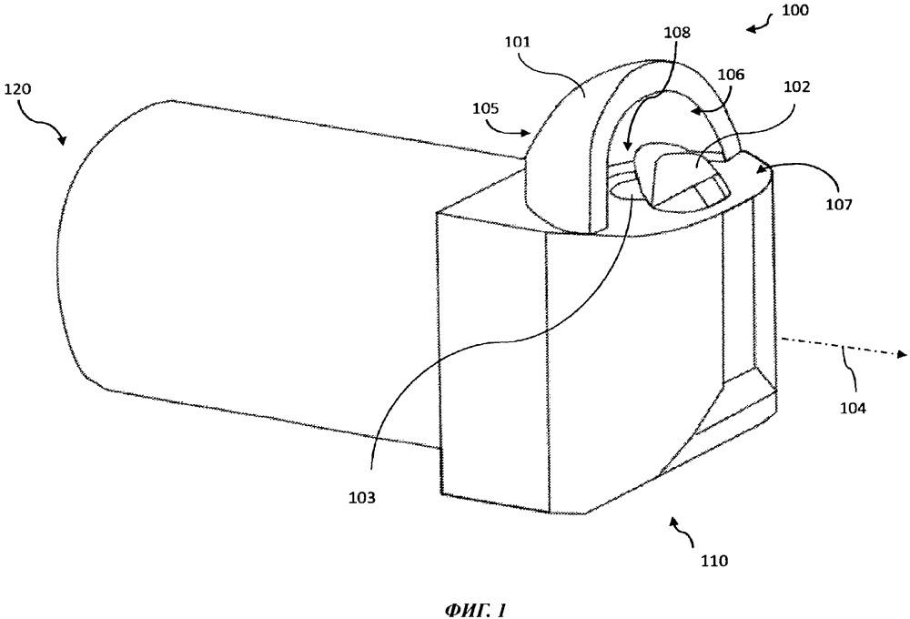 Система и устройство для генерирования звуковой передаточной функции головы