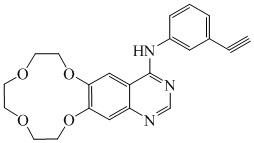 Икотиниб-содержащие местнодействующие накожные фармацевтические композиции и их применения