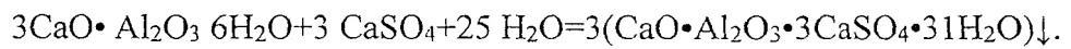 Пилотная установка очистки сточных вод от ионов тяжелых металлов, сульфат- и нитрит-ионов