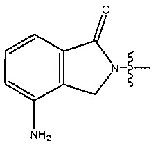 Композиции, содержащие антитела к cd38 и леналидомид
