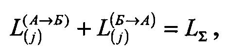Способ локализации событий на рефлектограммах группы оптических волокон одного элементарного кабельного участка волоконно-оптической линии передачи