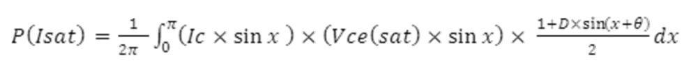 Способ обнаружения анормальностей температуры для устройства преобразования мощности и устройство обнаружения анормальностей температуры для устройства преобразования мощности