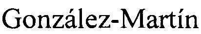 Способ определения типа дегенеративного разрыва плантарной пластинки плюснефалангового сустава вследствие перегрузочной метатарзалгии