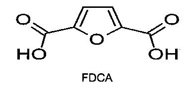 Фурановые полимерные предварительно отформованные заготовки, контейнеры и способы обработки