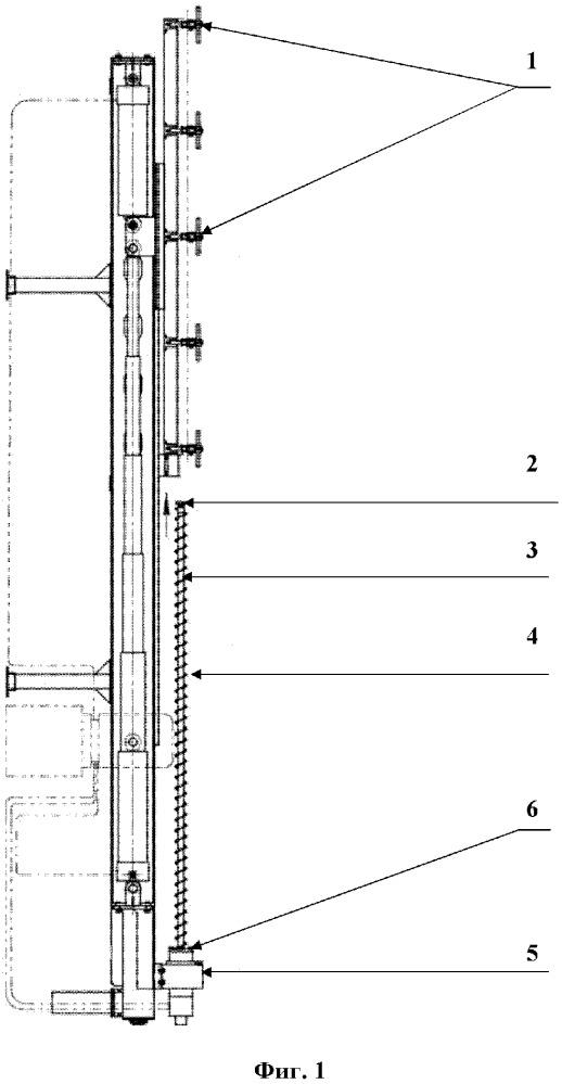 Способ очистки насосно-компрессорных труб и устройство для его осуществления