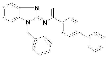 Средство, обладающее кардио-, нефро-, эндотелио-, микроангио-, макроангио- и энцефалопротекторными свойствами