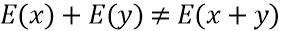 Электронное вычислительное устройство для выполнения арифметики с обфускацией