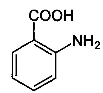 Способ модифицирования сорбентов на основе целлюлозы для извлечения ионов тяжелых металлов из водных растворов