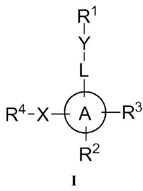 Соединения гетероарила в качестве ингибиторов btk и их применение