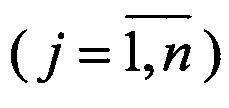 Устройство селекции двоичных чисел