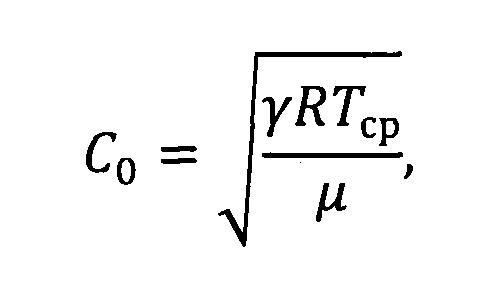 Способ определения уровня жидкости в межтрубном пространстве скважины