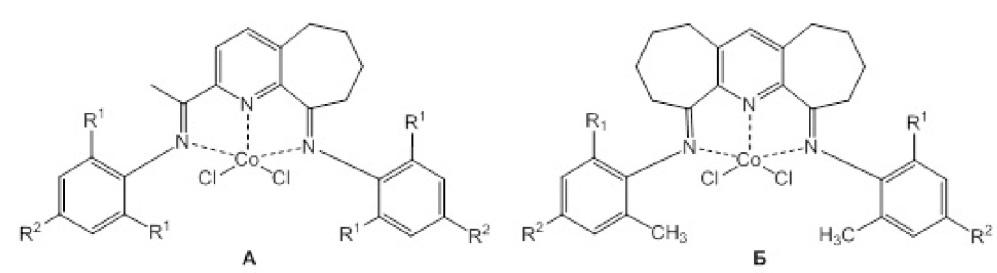 Компонент катализатора для полимеризации этилена в высоколинейный полиэтилен, катализатор и способ его приготовления