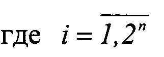 Кардиомонитор для выявления информативных параметров