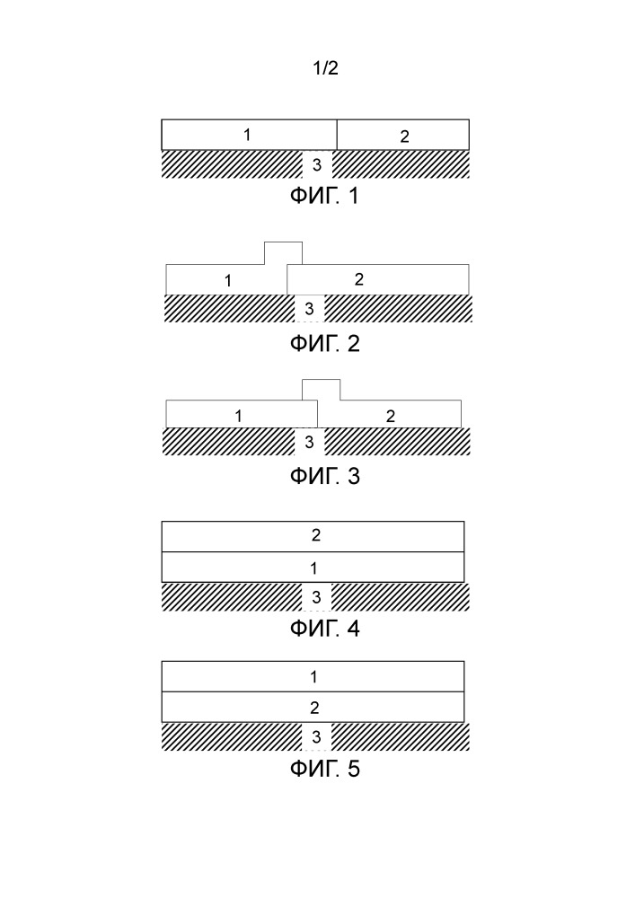 Дизельный окислительный катализатор, обладающий активностью адсорбера nox