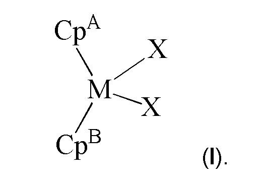 Полимеры с повышенным escr для применения в выдувном формовании