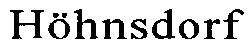Применение по меньшей мере одного бинарного соединения элемента группы 15, 13/15 полупроводникового слоя и бинарных соединений элемента группы 15