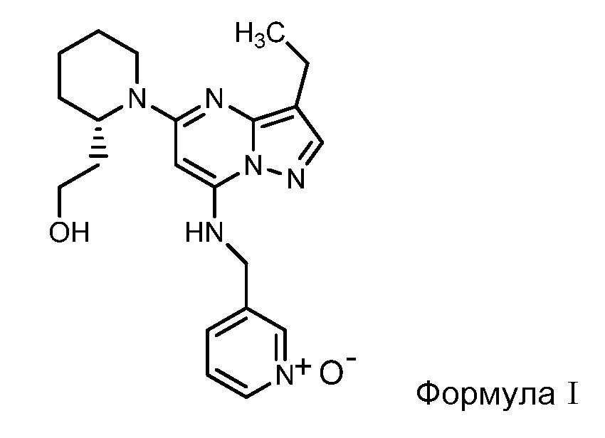 Лечение рака комбинацией антагониста pd-1 и динациклиба