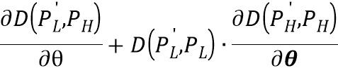 Способ формирования общей функции потерь для обучения сверточной нейронной сети для преобразования изображения в изображение с прорисованными деталями и система для преобразования изображения в изображение с прорисованными деталями