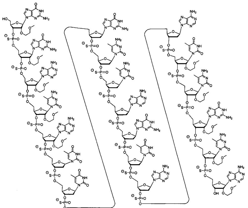 Модуляция экспрессии ангиопоэтин-подобного белка 3