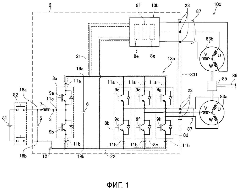 Электрическое устройство и способ его производства