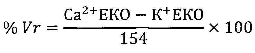 Способ количественного определения вермикулита в почвах