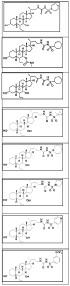 Производные желчной кислоты в качестве агонистов fxr/tgr5 и способы их применения