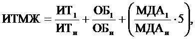 Способ определения степени тяжести механической желтухи неопухолевого генеза