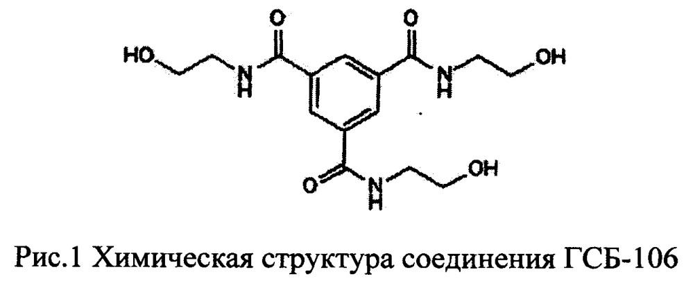 Низкомолекулярный миметик bdnf как средство для лечения опиоидной зависимости