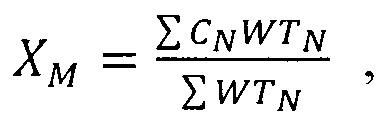 Способ распознавания символа на банкноте и сопроцессор для вычислительной системы устройства для обработки банкнот