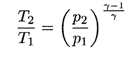 Рекуперативный способ наполнения метаном баллонов высокого давления и устройство для его осуществления