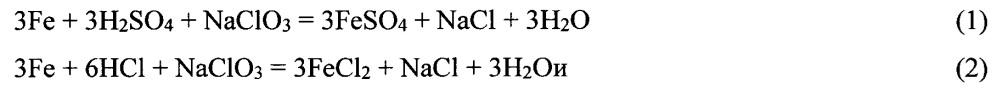 Способ переработки концентратов на основе железа, содержащих металлы платиновой группы
