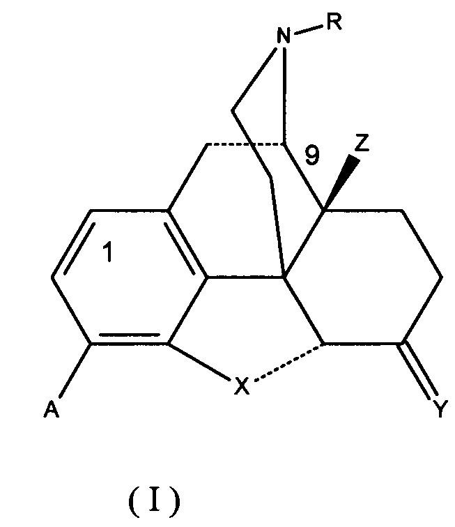 Антагонисты толл-подобного рецептора 4 и применение при аутоиммунных заболеваниях печени