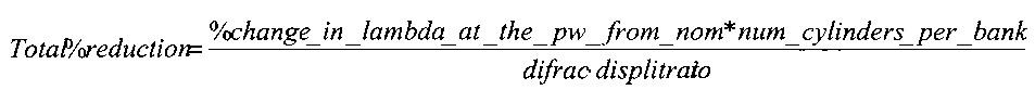 Способ (варианты) и система регулировки инжектора прямого впрыска топлива