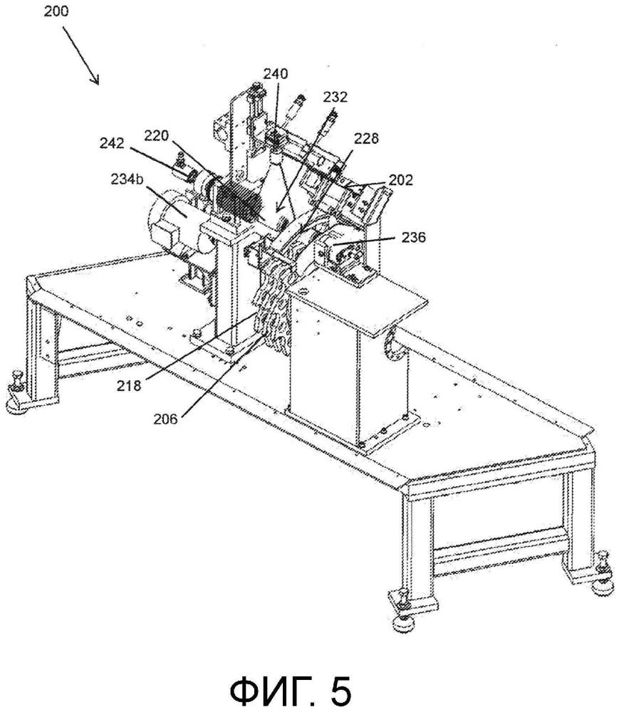 Устройство для контроля качества металлических корпусов контейнеров для напитка, содержащих нанесенное изображение