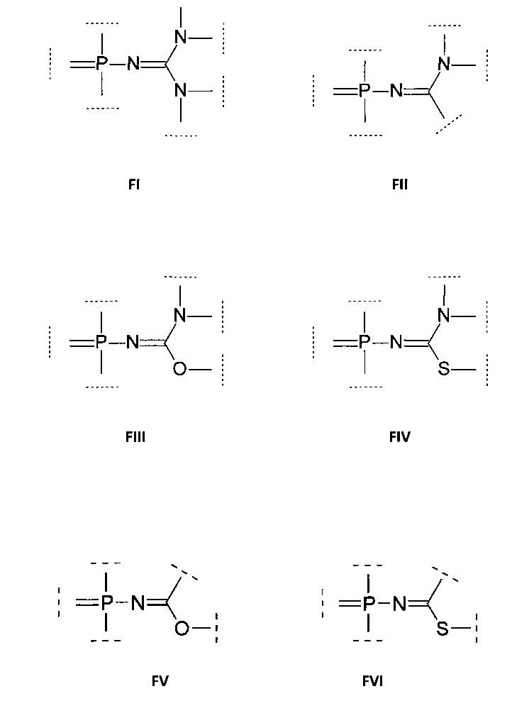 Модифицированные олигонуклеотиды и способ их получения