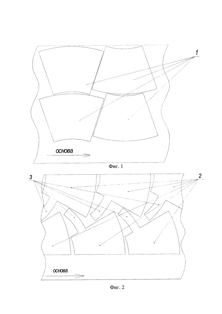 Способ изготовления многослойной оболочки вращения с наружным кольцевым шпангоутом