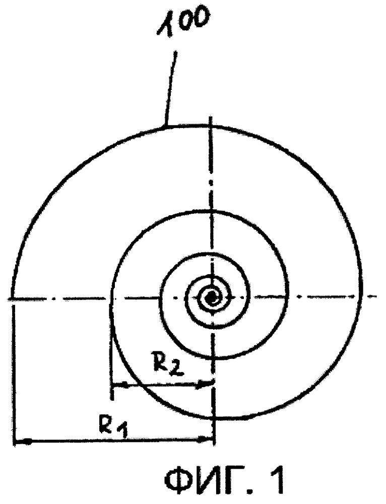Устройство для усиления или реверсирования гео-гравимагнитного поля