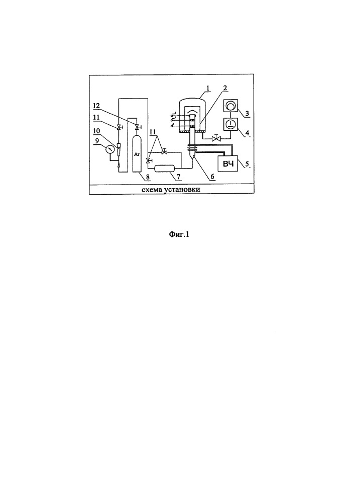 Способ получения интерметаллидных композиционных материалов на основе порошковых систем fe-al