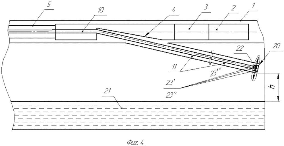 Способ бурения и освоения бокового ствола из горизонтальной скважины (варианты)