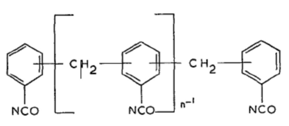 (супер)гидрофобные пористые материалы на основе изоцианата