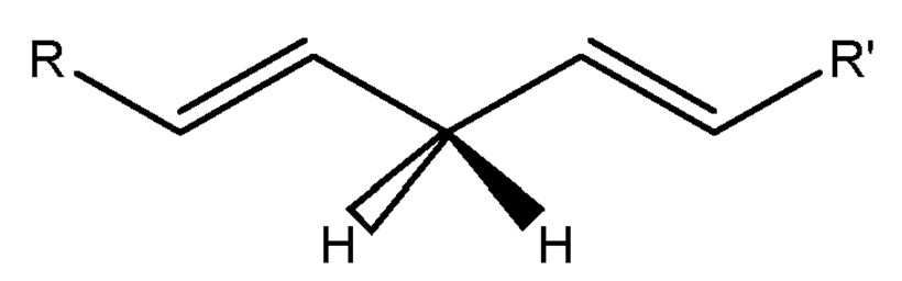 Смеси на основе сложного полиэфира с улучшенной способностью поглощения кислорода