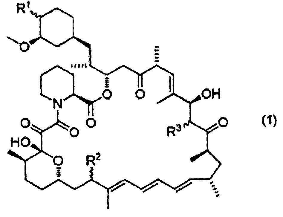 Терапевтическое средство против дисфункции мейбомиевых желез