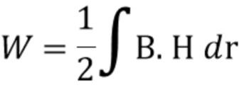 Защита от переходов в нормальное состояние в сверхпроводящих магнитах