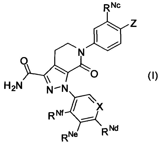 Производные пиразоло[3,4-с]пиридина